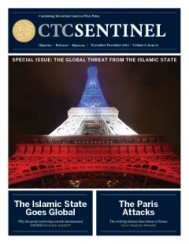 1511-CTC-sentinel-cover-240x310